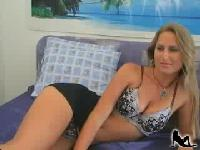 2 med  Amateur Radio On Line   Ginger is currently Live Free Chat