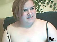 IntenseMature is available for Nude Chat!