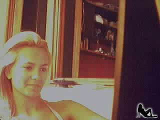 MissCruella is available for Nude Chat!