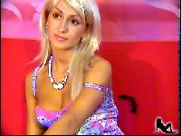 All Free live teen sexcams click