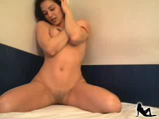 photos cams streamray galleries nude p purepassion 26