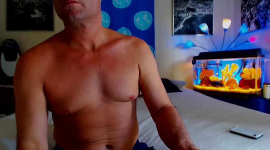 Pornhublive cams pm dirty. Shame